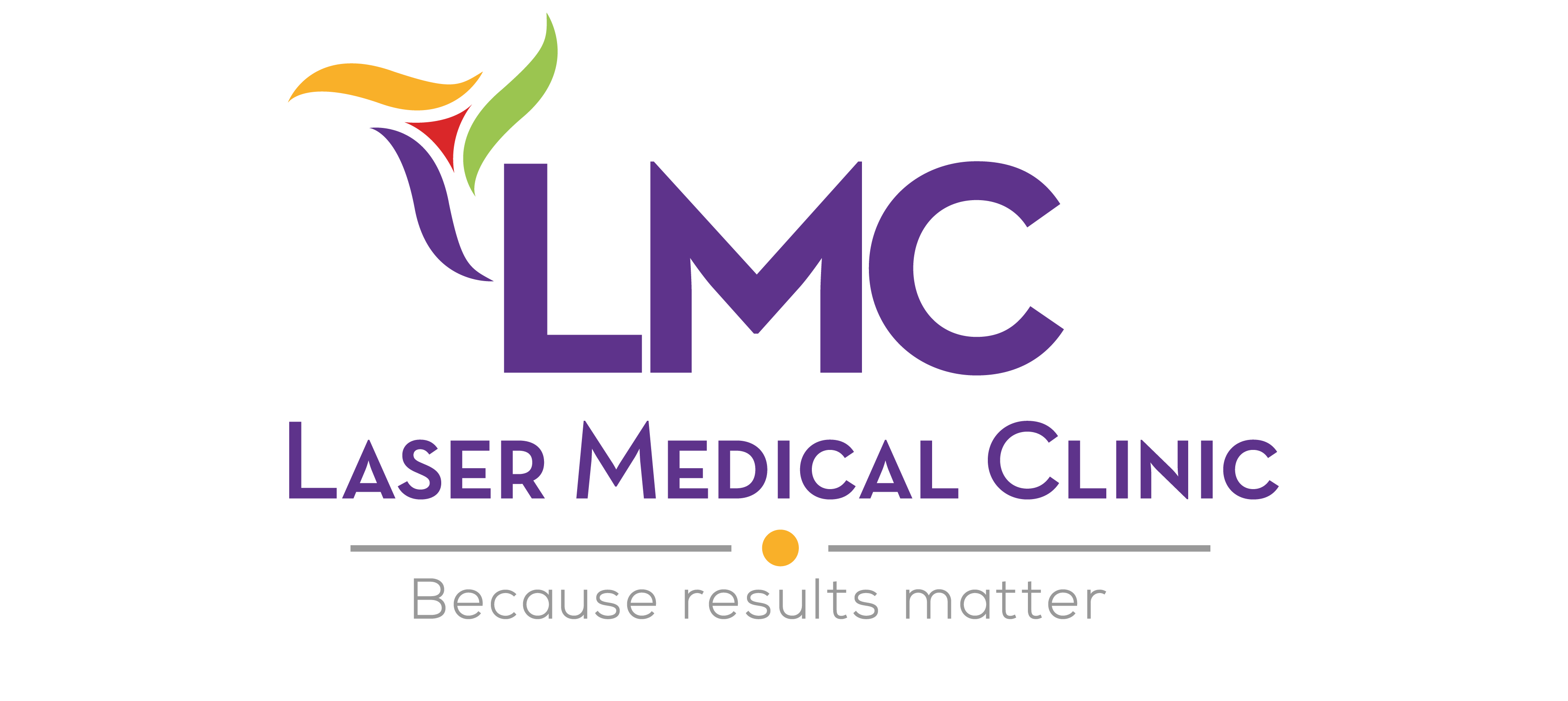 LMC – Laser Medical Clinic